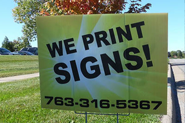 Sign Printing_600x400